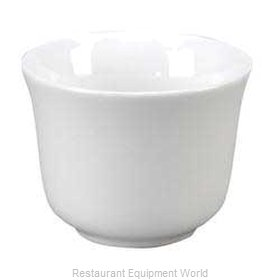Vertex China RB-45 Chinese Tea Cups, China