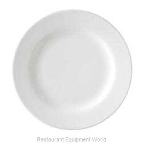 Vertex China RB-6-TZSS China Plate