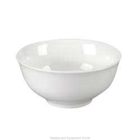 Vertex China RB-73 China, Bowl,  0 - 8 oz