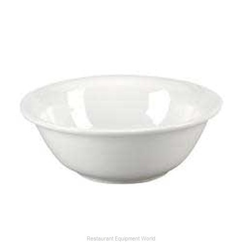 Vertex China RB-76 Bowl China 9 - 16 oz 1 2 qt
