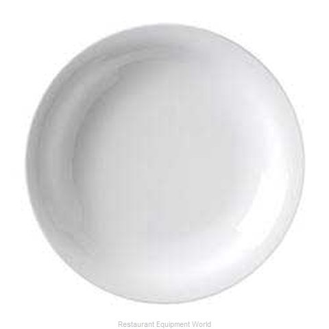 Vertex China RB-84-AH China, Bowl, 17 - 32 oz