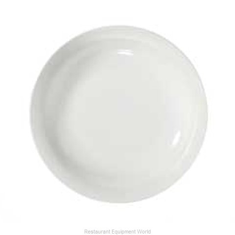 Vertex China RB-84-TL Bowl China 17 - 32 oz 1 qt