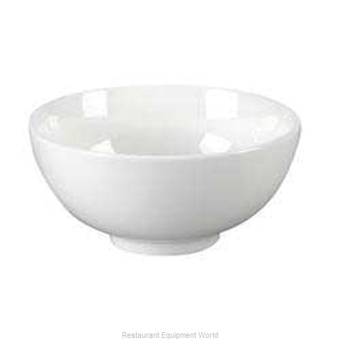 Vertex China RB-B40 China, Bowl,  0 - 8 oz