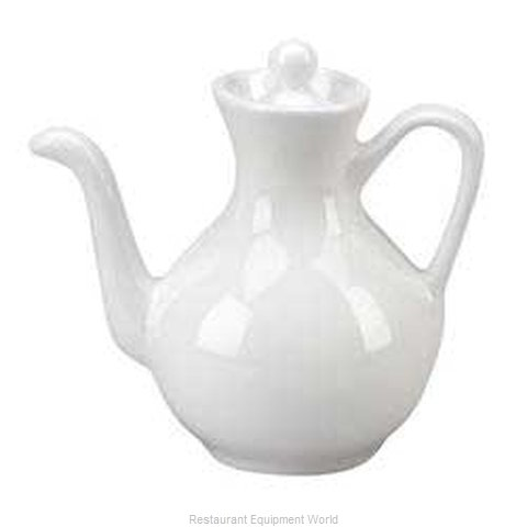 Vertex China RB-CB Oil & Vinegar Cruet Bottle
