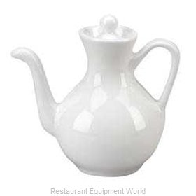 Vertex China RB-CB Oil Vinegar Cruet Bottle