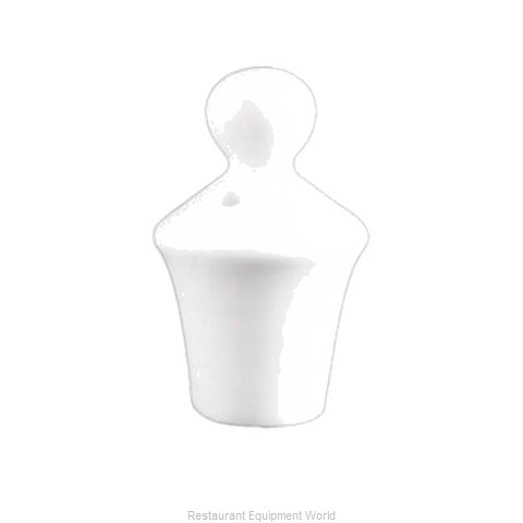 Vertex China RB-CBL Oil Vinegar Cruet Top