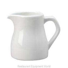 Vertex China RB-CM Creamer / Pitcher, China