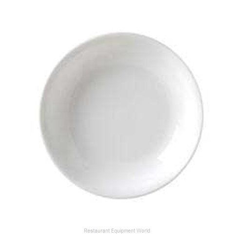Vertex China RB-D40 China, Bowl,  0 - 8 oz
