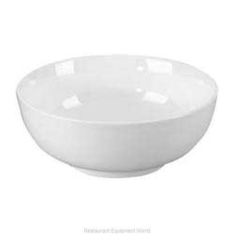 Vertex China RB-M7 Bowl China 17 - 32 oz 1 qt