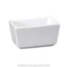 Vertex China RB-PH Sugar Packet Holder / Caddy, China