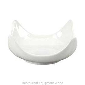 Vertex China RB-TD4 China, Bowl (unknown capacity)
