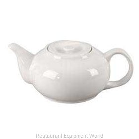 Vertex China RB-TP3 Coffee Pot/Teapot, China