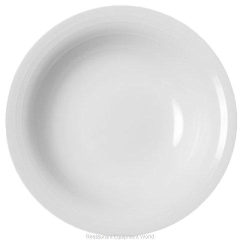 Vertex China RH-10 China, Bowl,  9 - 16 oz