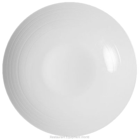 Vertex China RH-3 China, Bowl, 17 - 32 oz