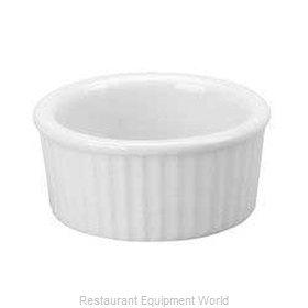 Vertex China RMK-2-P Ramekin / Sauce Cup, China
