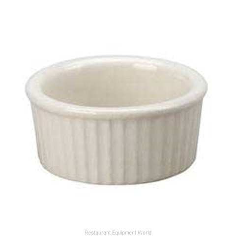 Vertex China RMK-2-V Ramekin / Sauce Cup, China