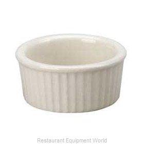 Vertex China RMK-3-V Ramekin / Sauce Cup, China