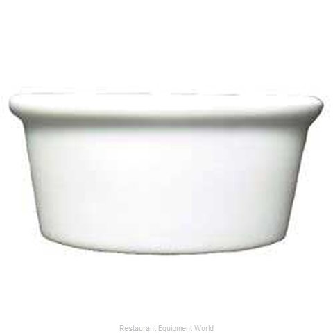 Vertex China RMK-67-P Ramekin / Sauce Cup, China