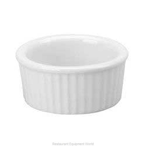Vertex China RMK-7-P Ramekin / Sauce Cup, China