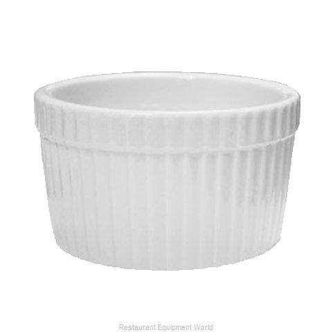 Vertex China RMK-8-P Ramekin / Sauce Cup, China