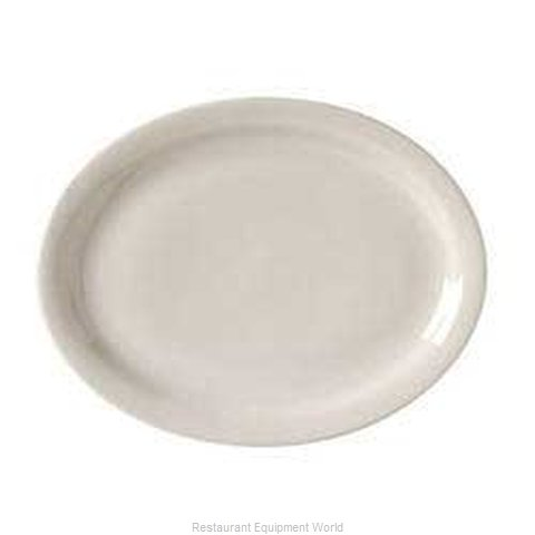 Vertex China RNR-13 China Platter