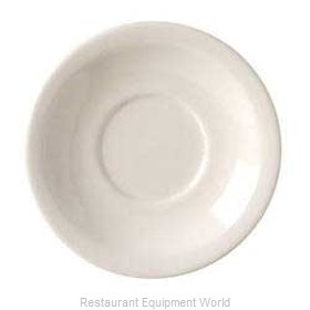 Vertex China RNR-2 Saucer, China