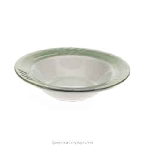 Vertex China SAU-10-W-G China, Bowl,  0 - 8 oz
