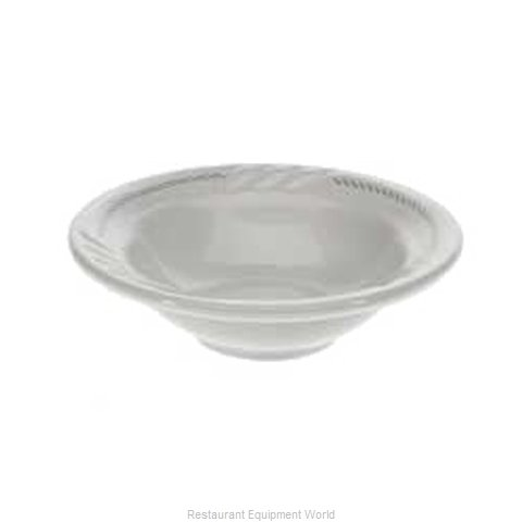 Vertex China SAU-11-BR-CG China, Bowl,  0 - 8 oz