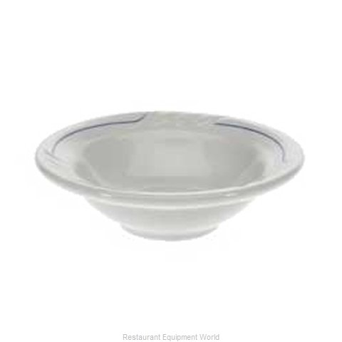 Vertex China SAU-11-SO-SB Bowl China 0 - 8 oz 1 4 qt