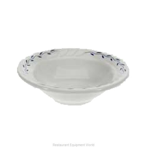Vertex China SAU-11-VI-CB Bowl China 0 - 8 oz 1 4 qt