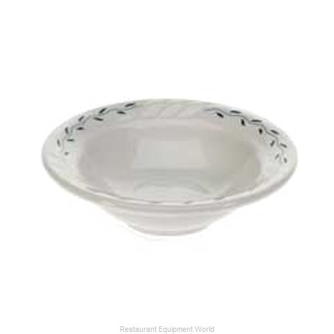 Vertex China SAU-11-VI-CG China, Bowl,  0 - 8 oz