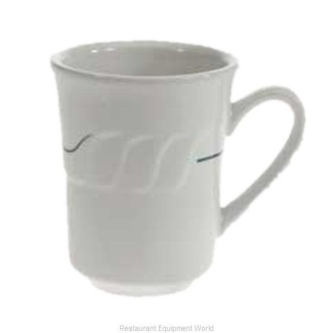 Vertex China SAU-17-SO-CG Mug, China