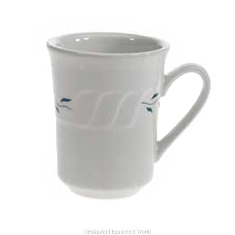 Vertex China SAU-17-VI-CG Mug, China