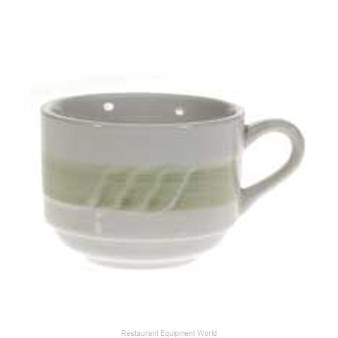 Vertex China SAU-1S-W-G Cups, China