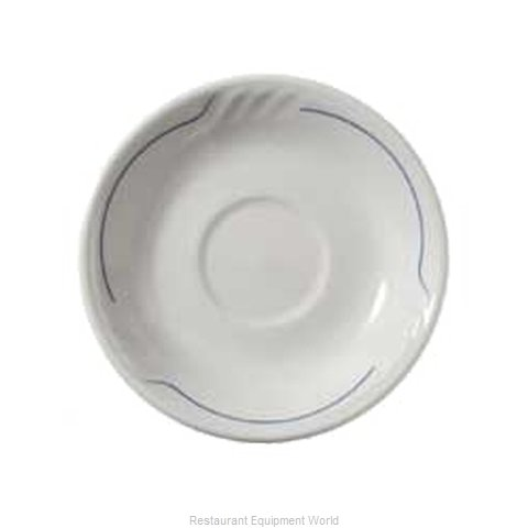 Vertex China SAU-2-SO-SB China Saucer