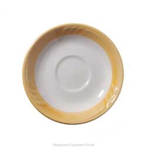 Vertex China SAU-2-W-Y Saucer, China