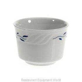 Vertex China SAU-4-VI-CB Bouillon Cups, China