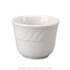 Vertex China SAU-45C Chinese Tea Cups, China