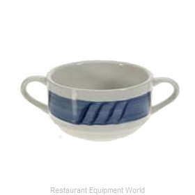 Vertex China SAU-4H-B Bouillon Cups, China