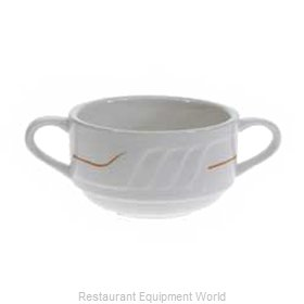 Vertex China SAU-4H-SO-SG Bouillon Cups, China