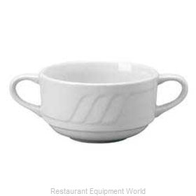 Vertex China SAU-4H-VI-CG Bouillon Cups, China