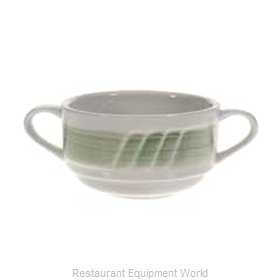 Vertex China SAU-4H-W-G Bouillon Cups, China