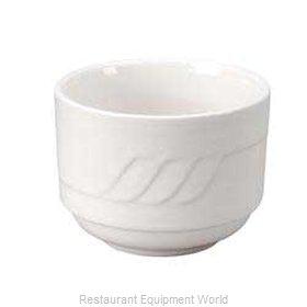Vertex China SAU-4S-B Bouillon Cups, China