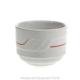 Vertex China SAU-4S-SO-BD China, Sugar Bowl