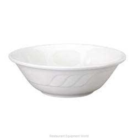 Vertex China SAU-78 Bowl China 17 - 32 oz 1 qt
