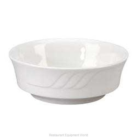 Vertex China SAU-B-SO-SB Bowl China 9 - 16 oz 1 2 qt