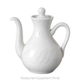 Vertex China SAU-CB Oil & Vinegar Cruet Bottle