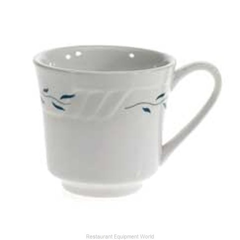 Vertex China SAU-CT-VI-CG China Cup