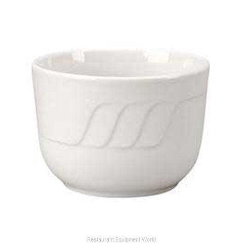 Vertex China SAU-R1 China, Bowl,  9 - 16 oz