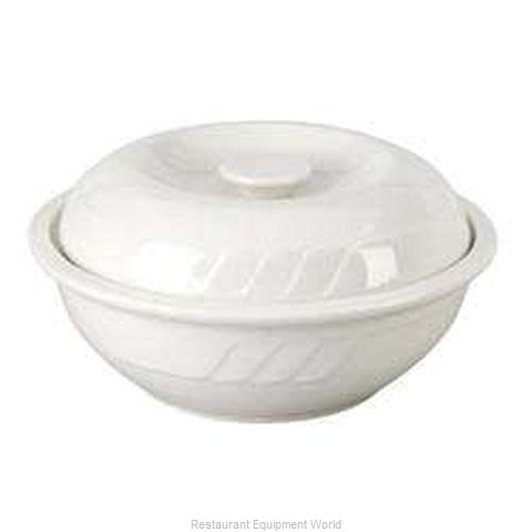 Vertex China SAU-S8 Soup Tureen, China